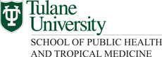 Tulane Center for Lifespan Epidemiology Research