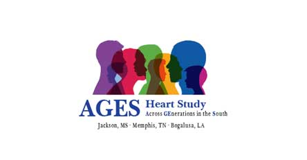 Ages-Logos_01