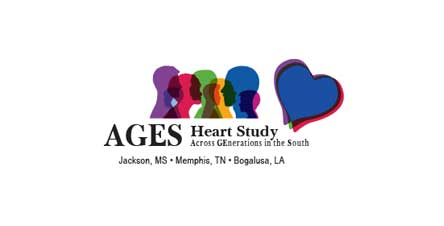Ages-Logos_02